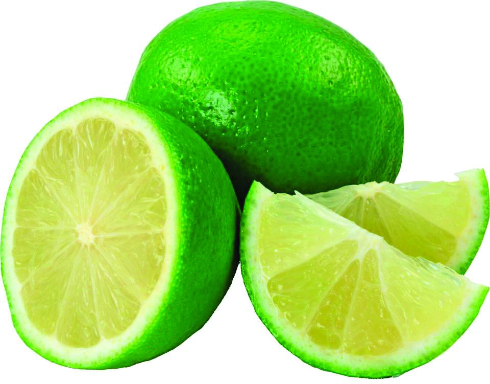 CIT Brazilian Limes