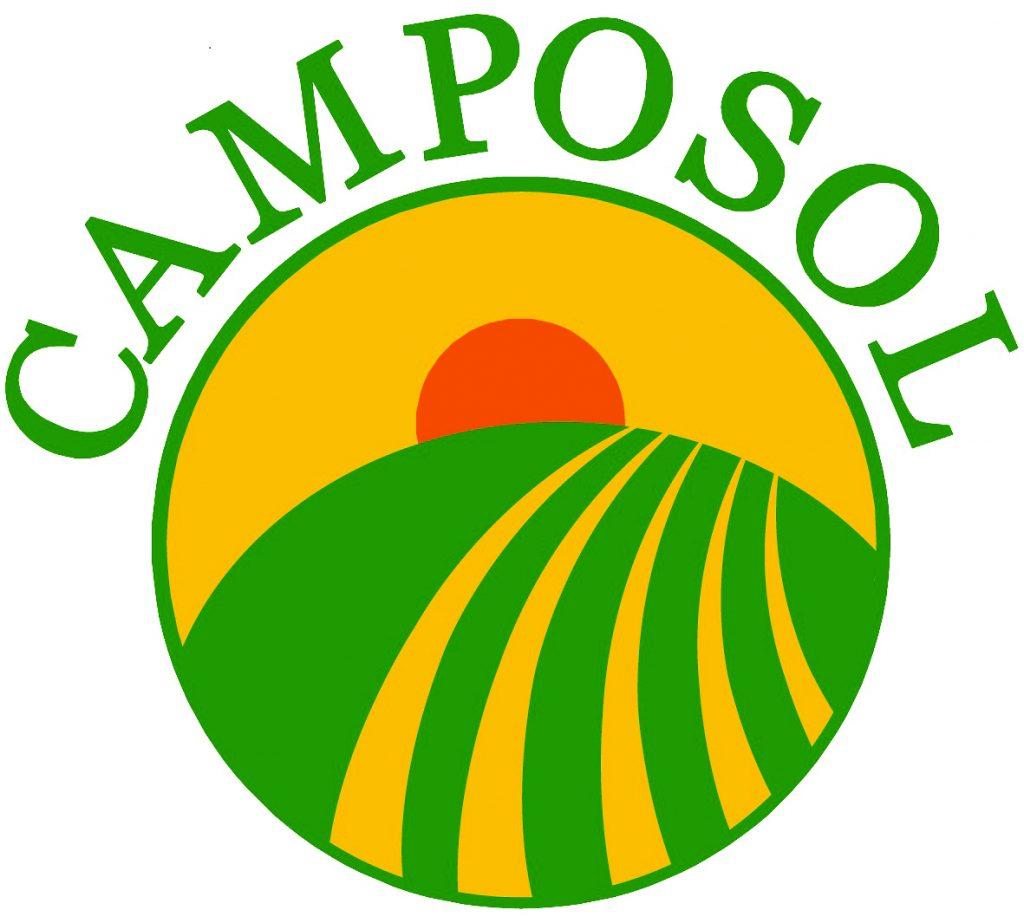 LOGO-CAMPOSOL- JPG