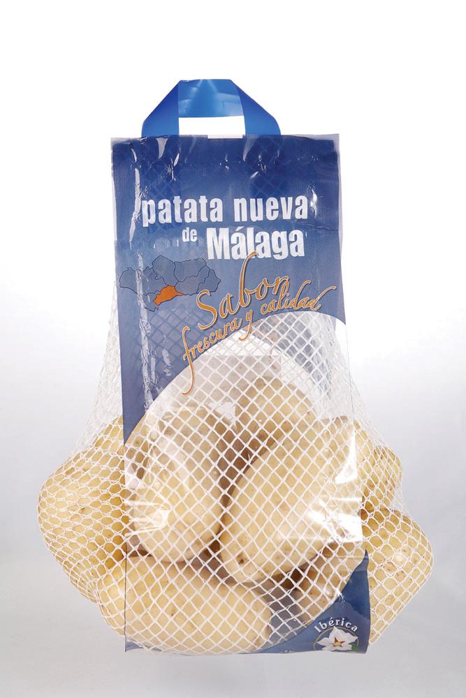 PATATA patataiberica