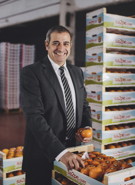 SPAIN fruiters SA2P remplacer (2)