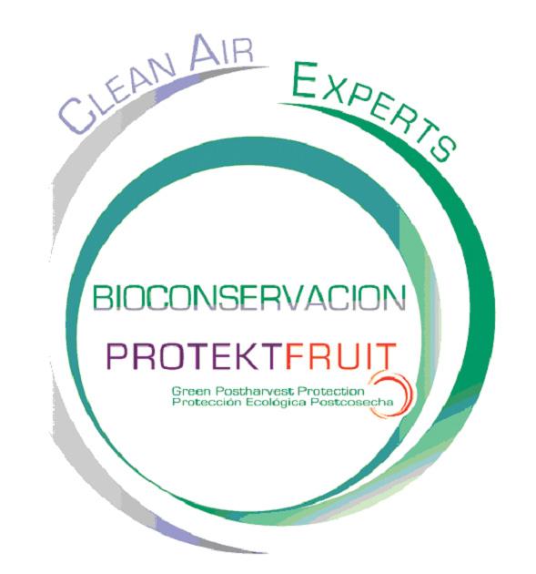 logo bioconservation
