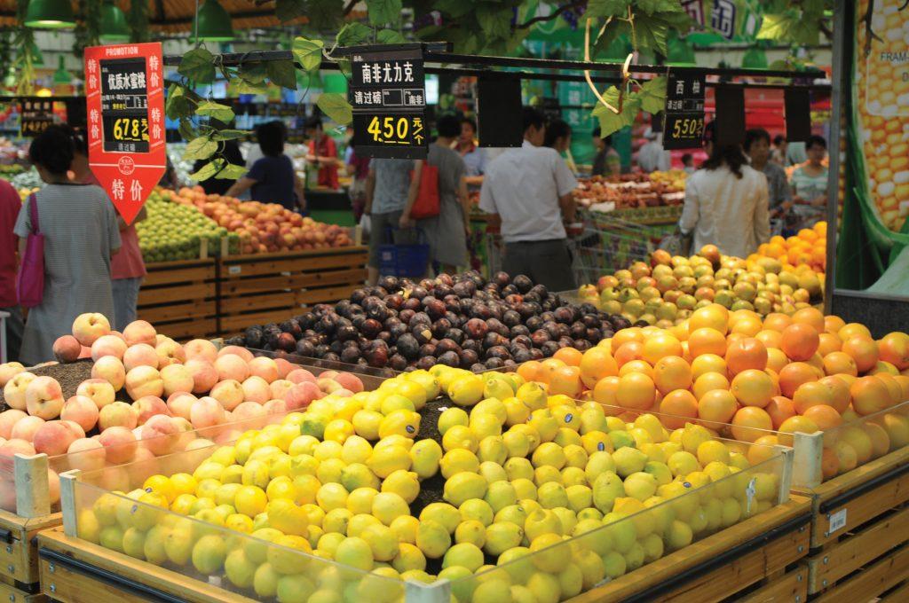 CHINA-market-INTRO-(6)