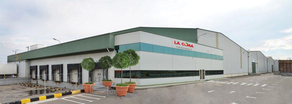 STONE-spain-LA-COMA-(2)