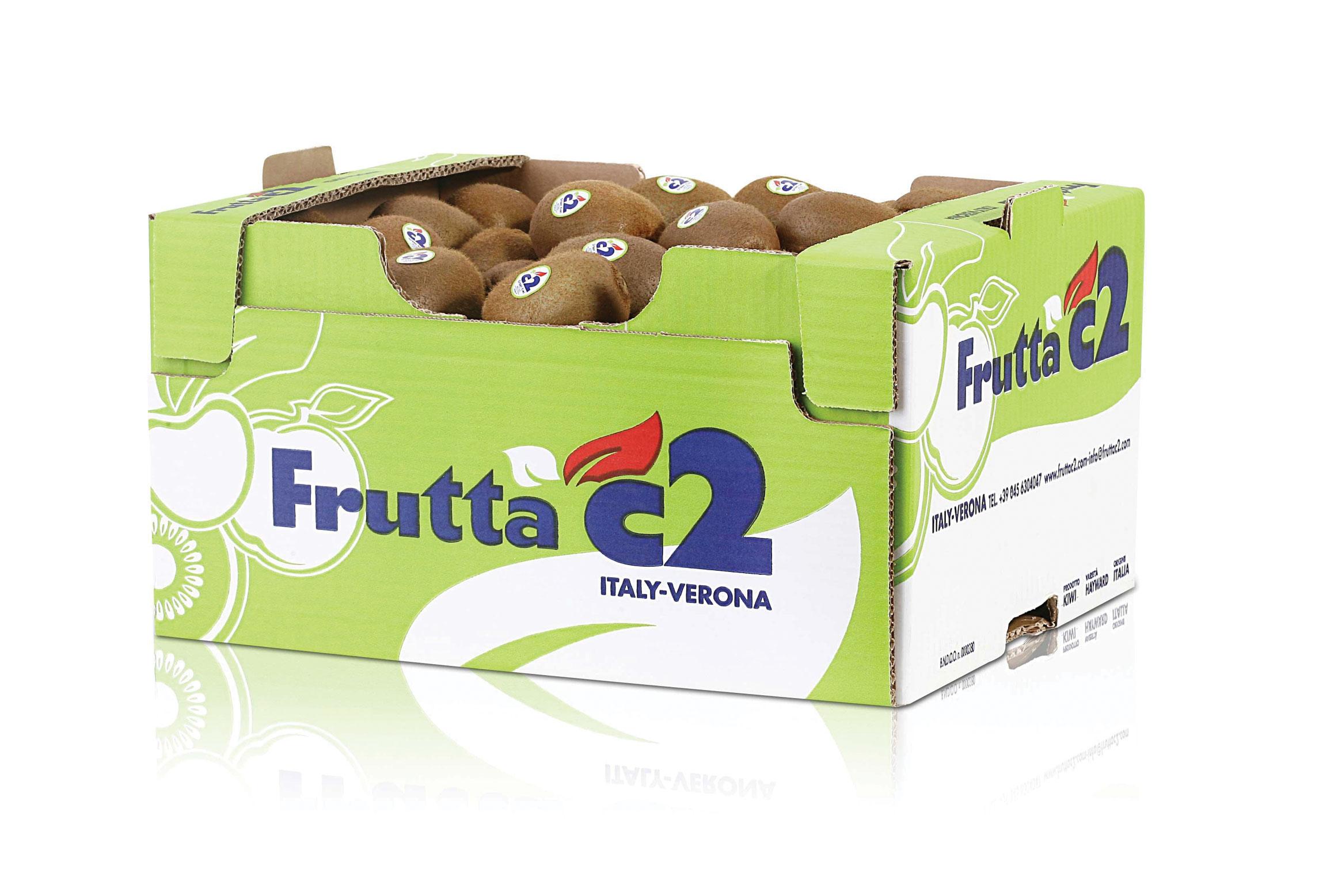 STONE-verona-frutaC2