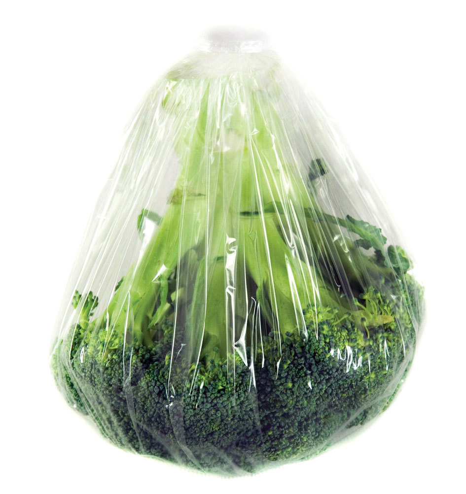 TECH-FreshCast-broccoli