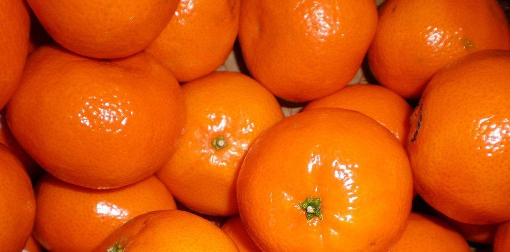 1280px-California_mandarins