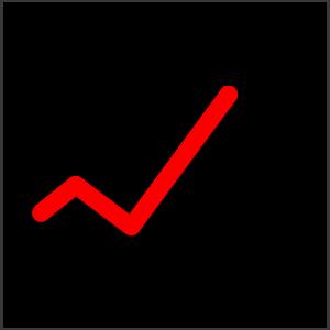 progress-chart-md