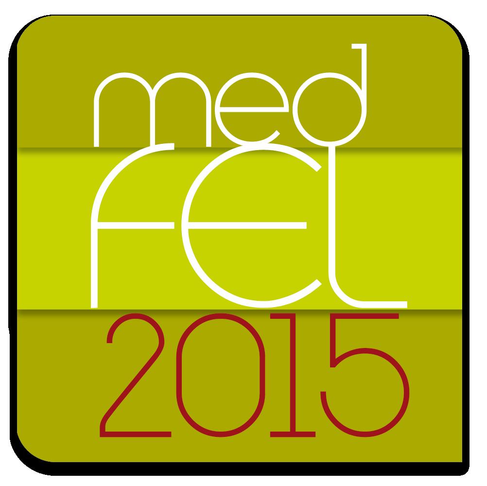 Medfel2015logo