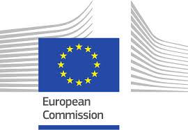euro comm