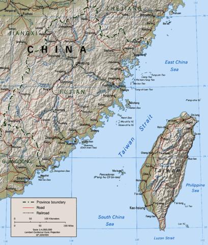 409px-Taiwan_Strait