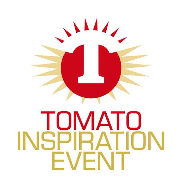 A hundred of the world's most innovative tomato growers will come together on Thursday February 5 in Berlin for the 2nd edition of the Tomato Inspiration Event.