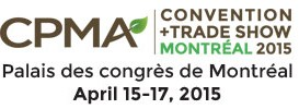 'Educate, Innovate, Create' is the theme of this year's Canadian Produce Marketing Association (CPMA) convention and trade show.
