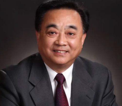There is huge domestic market demand for fresh fruit in China, according to Ge Zhirong, president of China Entry-Exit Inspection and Quarantine Association (CIQA) and former vice minister of the General Administration of Quality Supervision, Inspection and Quarantine of China (AQSIQ)