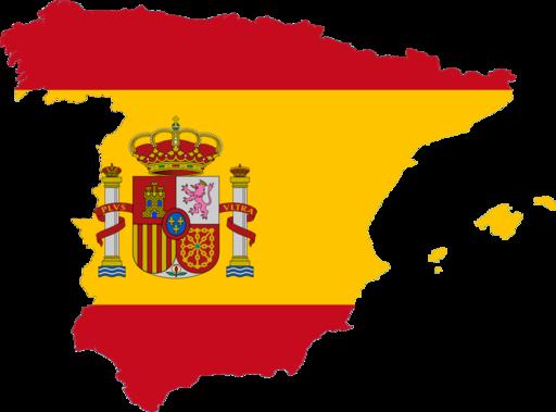 512px-Spain-flag-map-plus-ultra