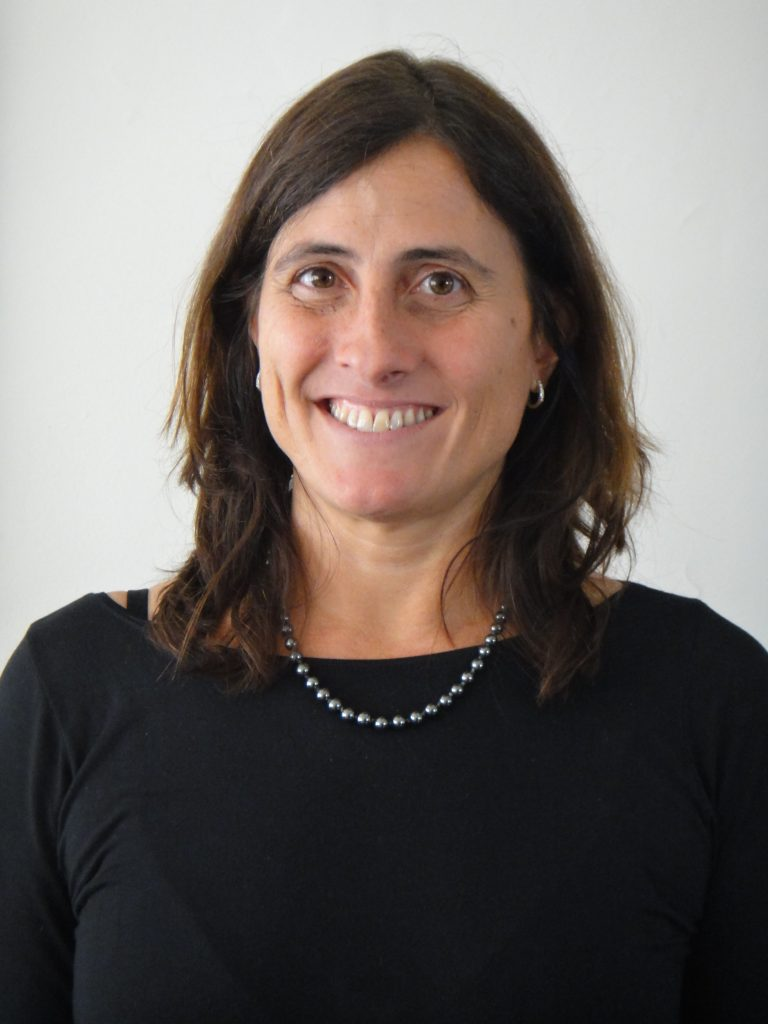 BERRIES Bluberries argentina Inés Pelaez