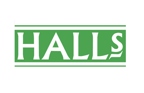 Halls has acquired Columbus Exotics, a Netherlands-based company specialising in the sourcing and marketing of exotics produce within Europe.