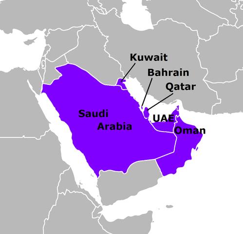 499px-Persian_Gulf_Arab_States_english