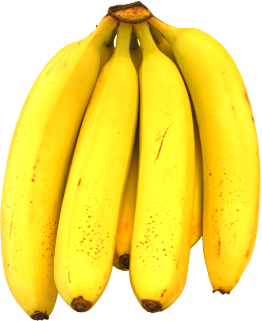 Fresh Del Monte Produce Inc has cited higher banana procurement costs, lower pineapple yields, and tomato and grape quality issues – caused by adverse weather – as factors which reduced its first quarter earnings.