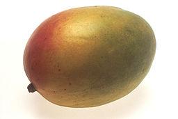 Mango_(1)