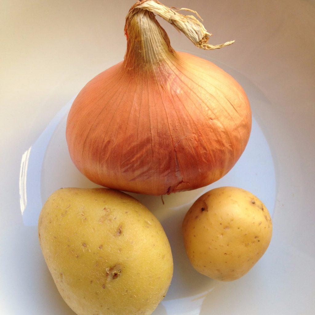 pot onion square - Edited