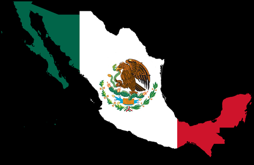 The strategic importance of being located in Mexico is underlined by C.H. Robinson's celebration this month of a quarter of a century of business operations there.