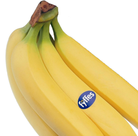 Fyffes has delivered a positive performance in the early months of 2015, with profits in the year to date in line with expectations