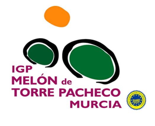 The 'Melón de Torre Pacheco-Murcia' is a step closer to EU registration as a Protected Geographical Indication (PGI)