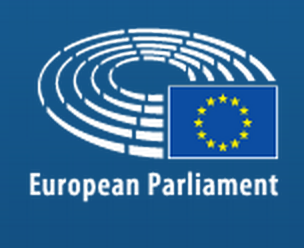 The EU must do more to help fruit and vegetable farmers joining forces in so-called producer organisations to increase their competitiveness and bargaining power in the food supply chain, says the draft non-legislative resolution adopted by the Agriculture committee on Tuesday.
