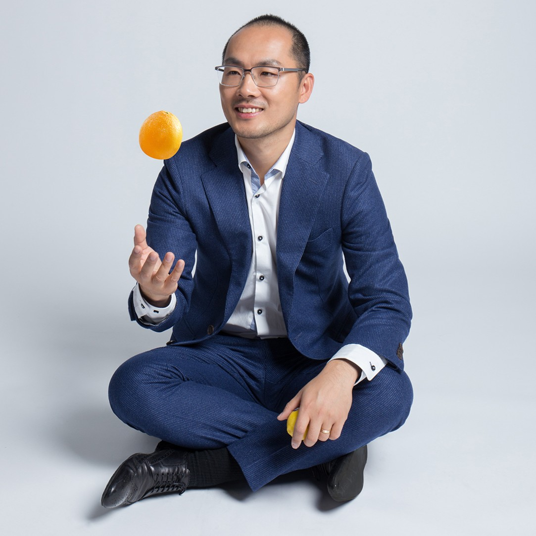 E-commerce's exponential growth in China is highlighted by that of its top online fresh fruit retailer – the premium fruit specialist Fruitday – last year doubled its 2013 turnover to 500 million Chinese yen (€74.6 million).