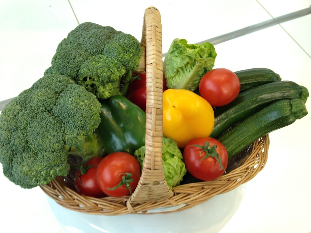 Russia's retail sector is highly dependent on imported vegetables – particularly during the off-season. In 2014, Russia imported 2.4 million tons of fruits and vegetables making it the third largest importer globally.
