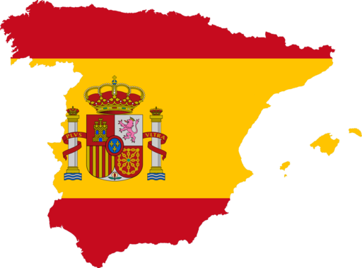A recovery in exports of Spanish fresh fruits and vegetables in the first trimester of 2015 was partly thanks to increased consumption in some major EU markets –such as the UK and France – according to FEPEX.