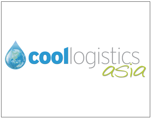"""""""The most productive concentration of cold-chain professionals under one roof in Asia"""" – that's one way organisers have described the coming Cool Logistics Asia conference, taking place on September 2 on the doorstep of the world's largest potential cold chain market, in Hong Kong."""