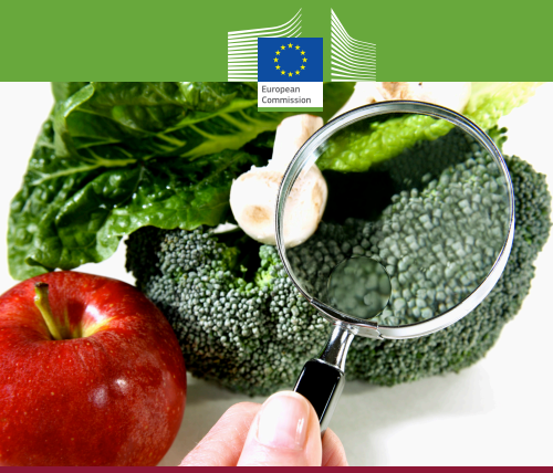 Last year there was a small rise – from 4.1% to 4.4% – in the percentage of consignments of the fruit and vegetable on the list that were refused entry to the EU.