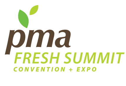 Being held October 23-25 at the Georgia World Congress Center in Atlanta, Georgia, the Fresh Summit Convention & Expo are expected to attract 18,000 attendees and 1000+ exhibitors from over 60 countries.