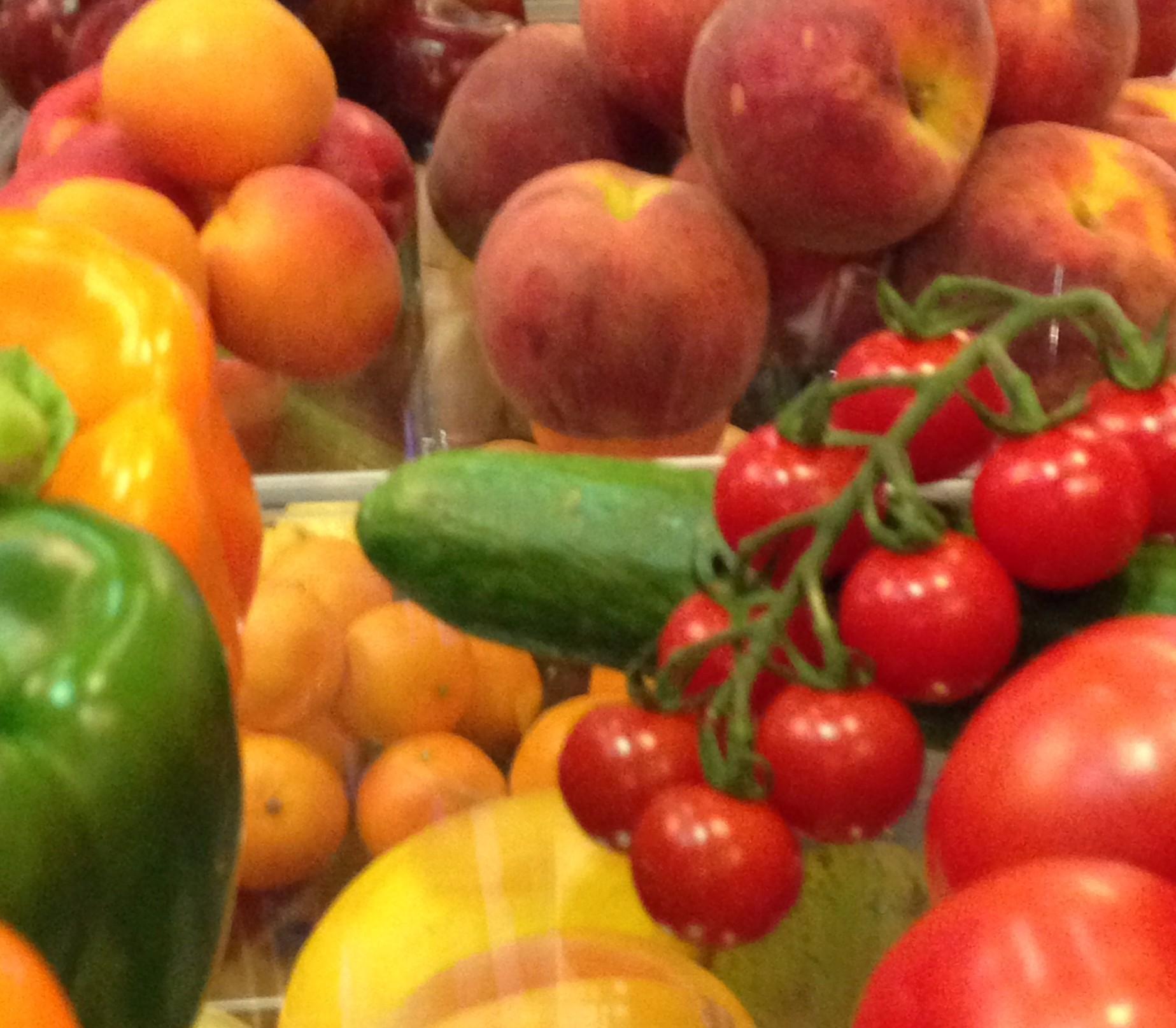 mixed fruit veg - Edited