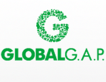 The biggest revision in the history of GLOBALG.A.P. now incorporates the latest research as well as government requirements including compliance with proposed rules by the U.S. Food and Drug Administration as well as EU Food Safety Law.