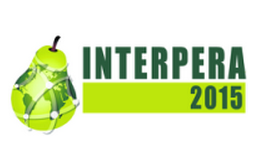 Interpera – the international pear congress of organised by AREFLH – takes place this November 19-21 in Ferrara, Italy, known for its renowned Abate Fetel pear.
