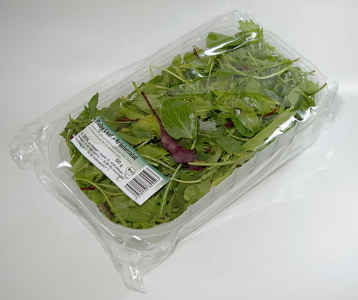 The packaging of the future is being invented right now It is increasingly environmentally-friendly and also cheaper, as the manufacturers are innovating unceasingly to meet end-users' demands.