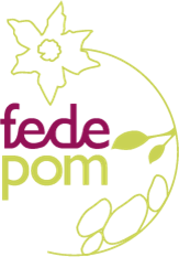 The French Potato Delegation, FEDEPOM, will attend the WOP 2015-World of Perishables in presence of six diversified companies to showcase high quality of farm products to the local market. The French Federation of potato Packers and Traders will have a stand on the exhibition and will be located Stand E10 – Hall 3 at the Dubai World Trade Centre from the 5th to the 7th of October 2015.