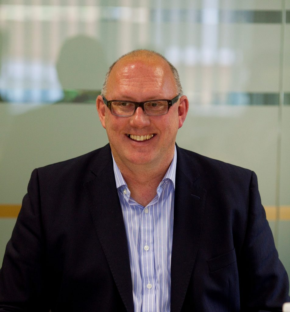 As the UK's trade association for the fresh produce industry, the FPC is working on a variety of issues affecting the sector, as its CEO Nigel Jenney also explains in this interview with Eurofresh Distribution.