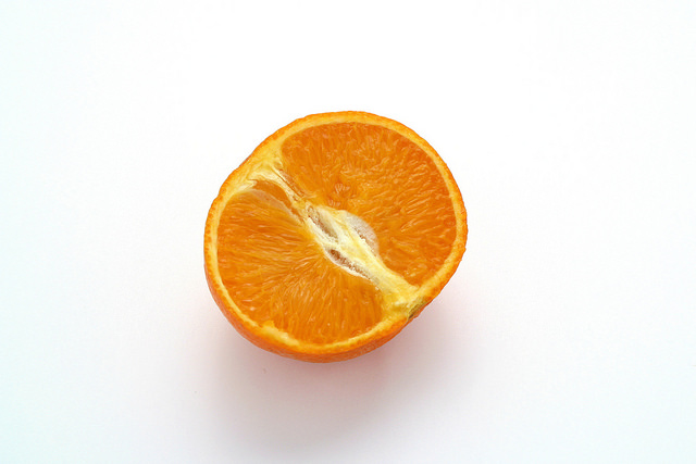 APHIS (the USDA Animal and Plant Health Inspection) has announced its amendingfruitand vegetable regulations to allow citrus fruit from any part of Peru to be imported into the continental United States, but with conditions.