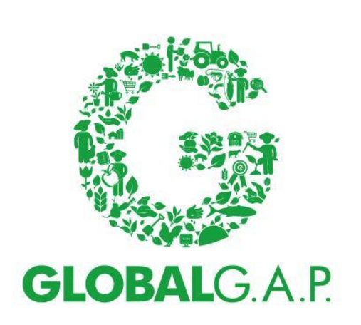 The new GLOBALG.AP version 5 comes after nearly 400 changes, including reinforcement of microbiological risk monitoring and the responsible use of water.