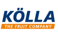 The KÖLLA Group has openedthe KÖLLA France SAS branch in Perpignan.