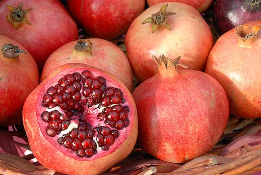 West Asia continues to remain one of the biggest export markets for India, but this year India also exported pomegranates to countries such as Bangladesh, Bahrain, Sri Lanka and the Netherlands. The UK, the UAE, the Netherlands, Egypt, Turkey, Bahrain and Kuwait are other important markets for the fruit.