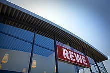 Retailers need to be more consumer-centric, says Stephan Weist, national category director for fruit, vegetables, flowers and plants for Rewe, one of Germany's leading supermarket chains.