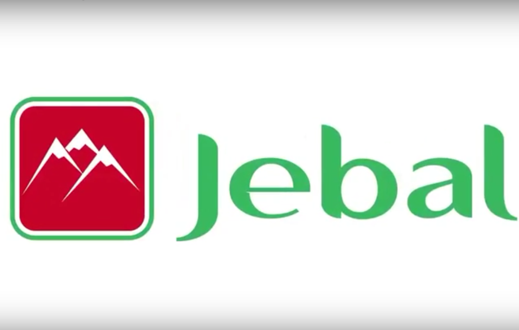 This year, Jebal became the number one importer of Moroccan fresh fruit and vegetables into the GCC countries.