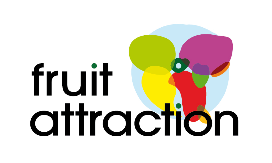 Fruit Attraction 2015, which will be held from 28 to 30 October in halls 7, 8, 9 and 10 at Feria de Madrid, is the largest and most complete edition yet, with the participation expected of 1,000 exhibiting companies from 25 countries, up 20% on last year.