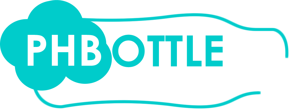 Biodegradable bottles made from juice wastewater are the goals of the the EU-funded PHBOTTLE project, due to end this month.