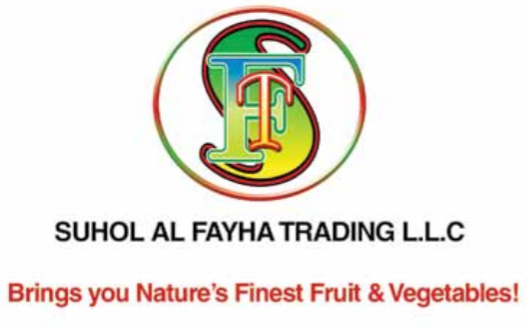 Suhol serves as the full service provider and category manager for the major supermarket chains in Oman, like the 30 Khimji hypermarkets, the largest chain in the country, Al Meera, Lulu, Spinneys (operated by Al Fair) and Spar.