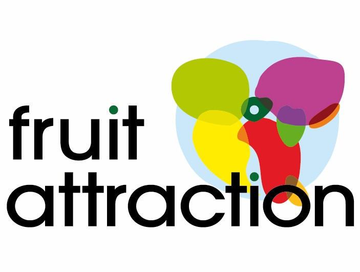 Fruit Attraction 2015, held in Madrid October 28-30, beat all the fair's records, reinforcing its role as the EU's main platform for marketing fruit and vegetables, the organisers, IFEMA and FEPEX, said in a press release.